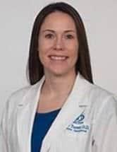 Eye Doctor Suzanne Turner - New Braunfels  O.D.