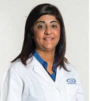 Eye Doctor SHIROZ VIRANI OD Houston TX