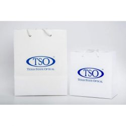 LARGE TOTE BAGS (200/PACK)