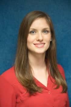 Eye Doctor Rachel Cruz,  O.D.