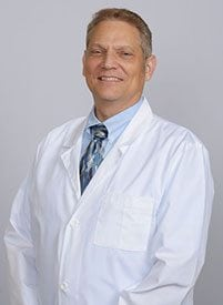 Eye Doctor Eugene Marley  OD