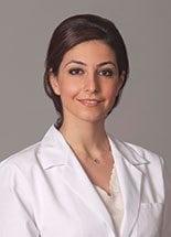Dr. Elle Fazlalizadeh - Spring, TX