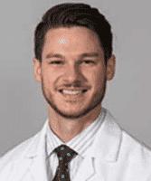 Eye Doctor Chris Mathews OD Baytown TX