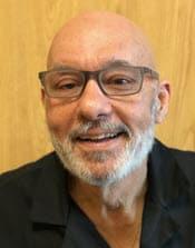 Eye Doctor Stephen Smolins OD Houston TX