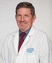 Eye Doctor Stephen Stanfield OD San Marcos TX