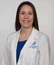 Eye Doctor Suzanne Turner OD San Marcos TX