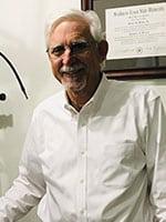 Eye Doctor Robert Barton OD Portland TX