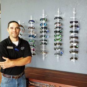 TSO Cleburne Sunglasses