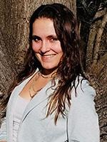 Eye Doctor Melissa Poppenhusen  O.D.